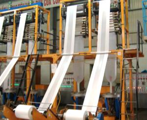 fabrica pungi